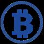 Bitcointalk